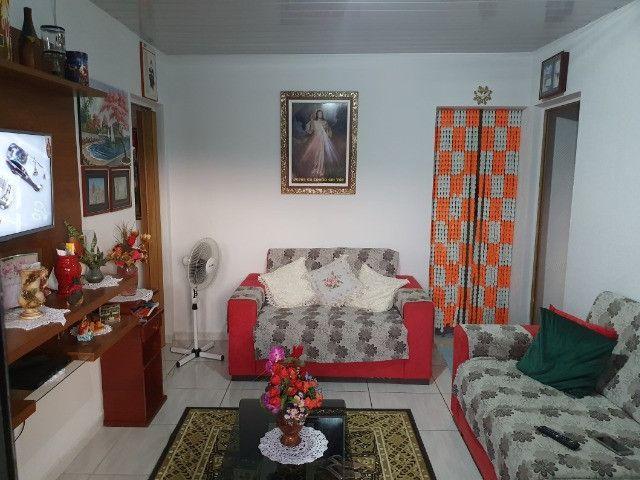 Casa para venda ou troca em São Pedro - Foto 5