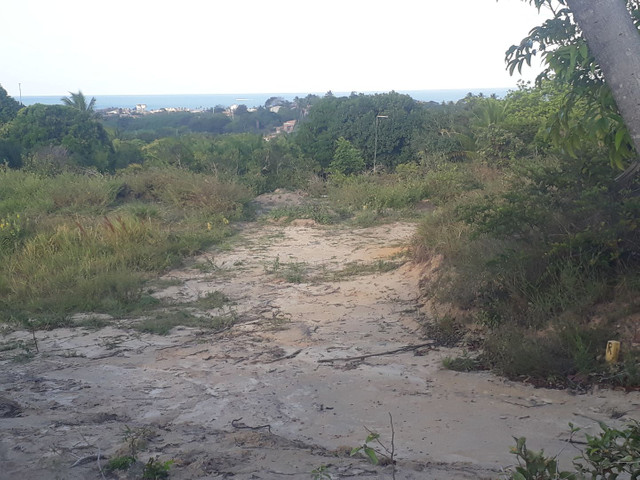 Terrenos em Itamaracá entrada 2 mil parcelas de $300,00 - Foto 8