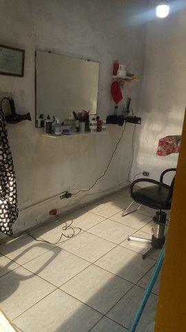 Vaga de Barbeiro para parceria - Foto 3