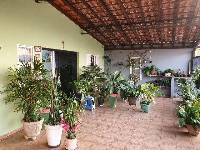 Casa para venda ou troca em São Pedro - Foto 3