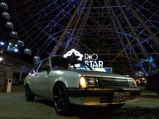 Chevette ft350 - Foto 4