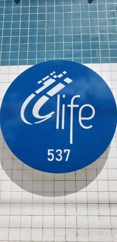 Edifício LIFE, padrão Construtora V2. - Foto 4