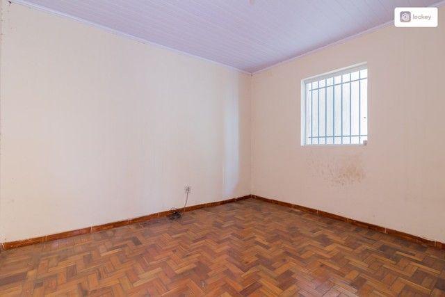 Casa com 234m² e 3 quartos - Foto 16