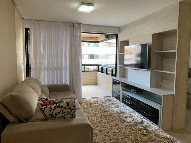 Lindo Apartamento na Ponta Verde - Foto 4