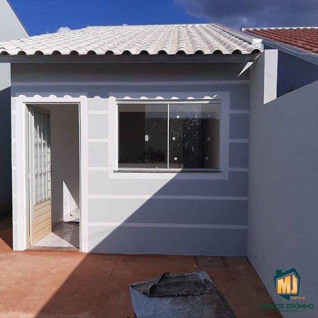 Vendo Casa no Nova Lima  - Foto 3