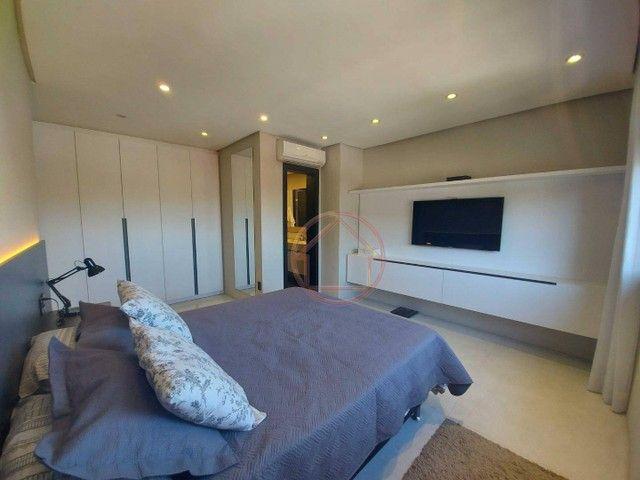 Casa com 4 dormitórios à venda, 337 m² por R$ 1.390.000 - Vila Jardim - Porto Alegre/RS - Foto 16