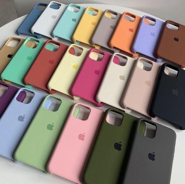 Case/capinha iphone! - Foto 2