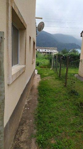 Duplex de 3 quartos com 2 Suítes, Mar Azul - Costa Verde - Foto 5