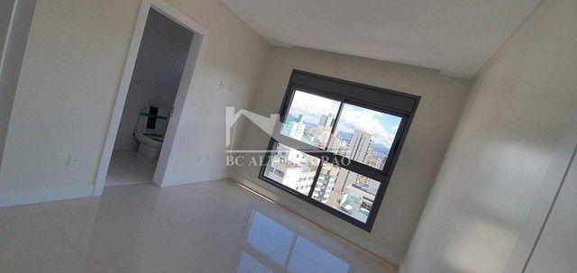 APARTAMENTO 4 suítes no Ed. NEW YORK Apartaments - Centro - Balneário Camboriú/SC - Foto 17