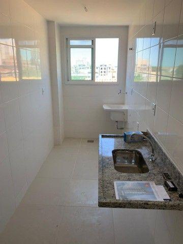 Apartamento com 2 qts sendo 1 suíte no Centro!!! - Foto 20