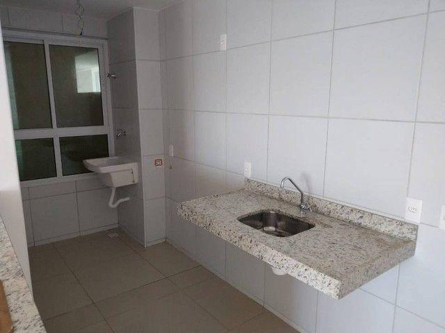 Apartamento 62 metros 2 quartos em Papicu - Fortaleza - CE - Foto 20