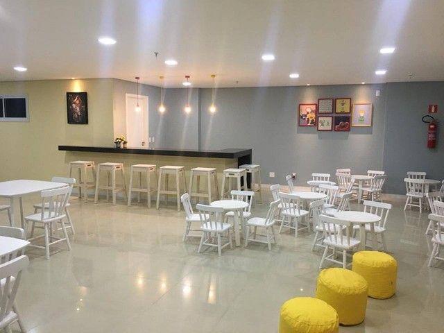 Apartamento 62 metros 2 quartos em Papicu - Fortaleza - CE - Foto 7