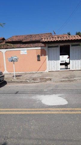 Casa com salão e três quartos em Itaipuaçu / Maricá - Foto 16