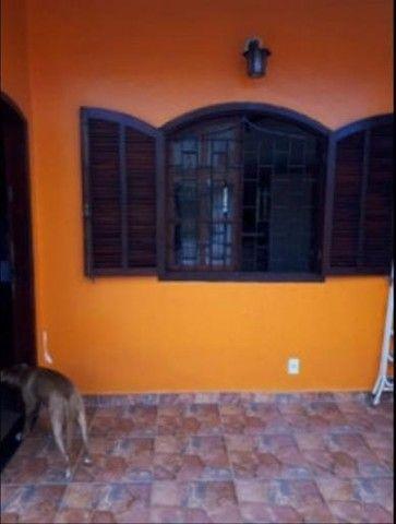 Casa com 3 dormitórios à venda, 150 m² por R$ 350.000,00 - Barreira - Saquarema/RJ - Foto 12