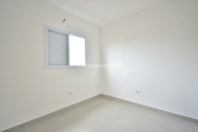 Casa à venda com 2 dormitórios em Vila santo antônio, Guarujá cod:78644 - Foto 6
