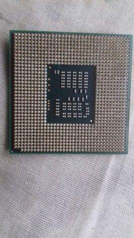 Processador Intel® Core? i5-430M - notebook - Foto 2