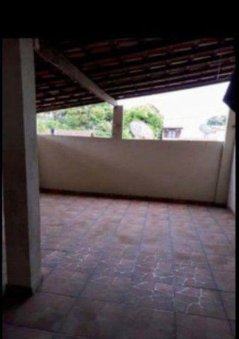 Casa com 3 dormitórios à venda, 150 m² por R$ 350.000,00 - Barreira - Saquarema/RJ - Foto 5