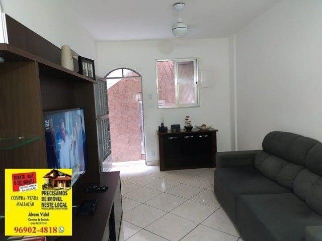 5 Min. Norte Shopping, Tipo Casa De Vila 2Qtos, Aceitando Carta/FGTS - Foto 2