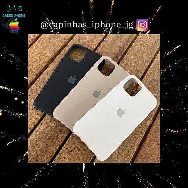 Case/capinha iphone! - Foto 3