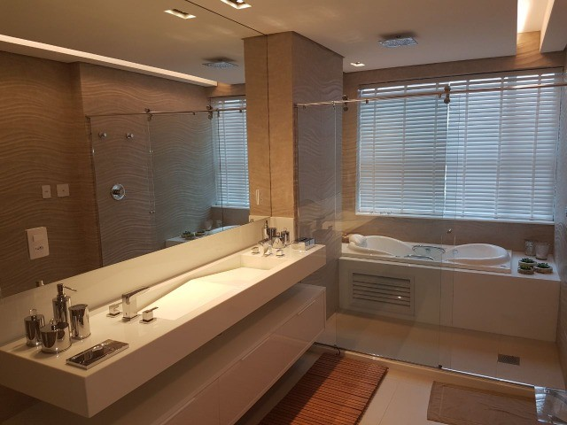 Terezina 275 LIndissimo Apartamento - Foto 3
