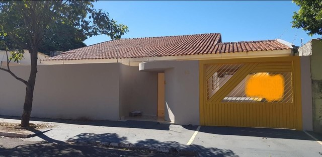 Casas Parcelo  - Foto 4