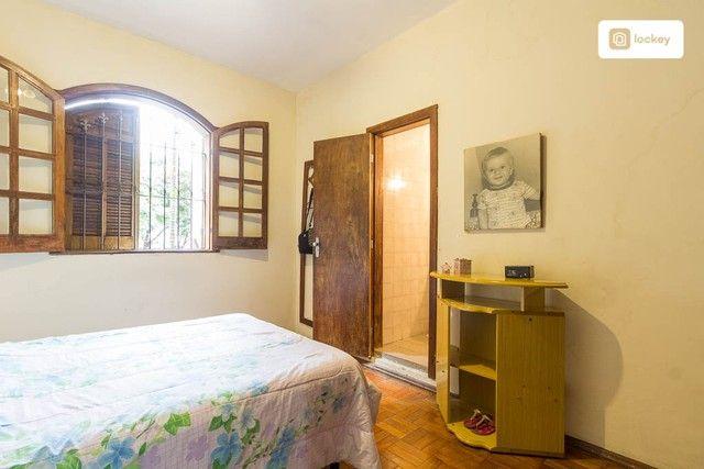 Apartamento com 279m² e 3 quartos - Foto 9