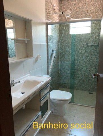 Apartamento Chácara Cachoeira excelente localização! - Foto 10