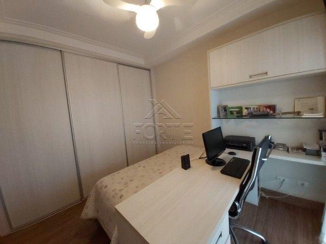 Apartamento à venda com 3 dormitórios em Cidade alta, Piracicaba cod:68 - Foto 16