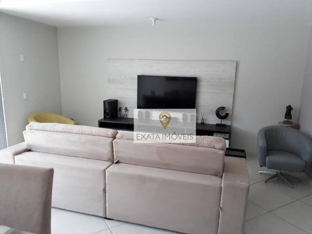 Casa duplex 4 quartos, Costazul, Rio das Ostras. - Foto 9
