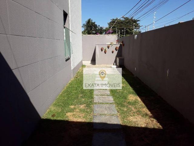 Casa duplex 4 quartos, Costazul, Rio das Ostras. - Foto 3