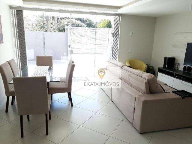 Casa duplex 4 quartos, Costazul, Rio das Ostras. - Foto 8
