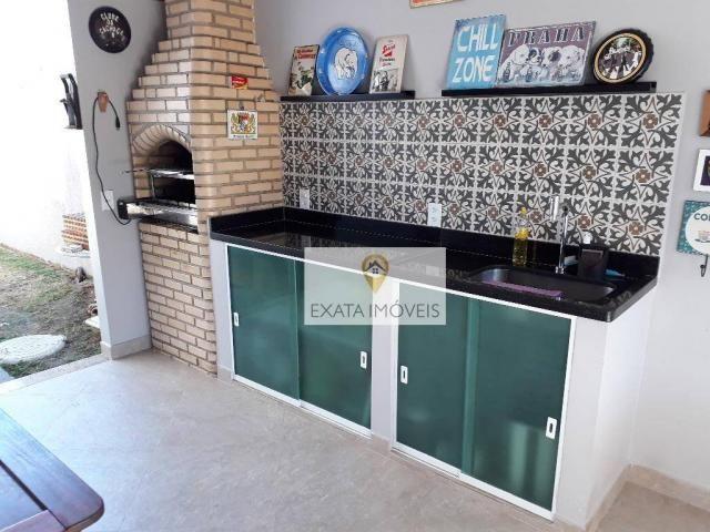 Casa duplex 4 quartos, Costazul, Rio das Ostras. - Foto 5
