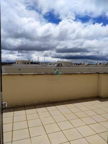 Apartamento Duplex 91m2 no Ciudad De Vigo por apenas R$ 305.000,00 - Foto 13