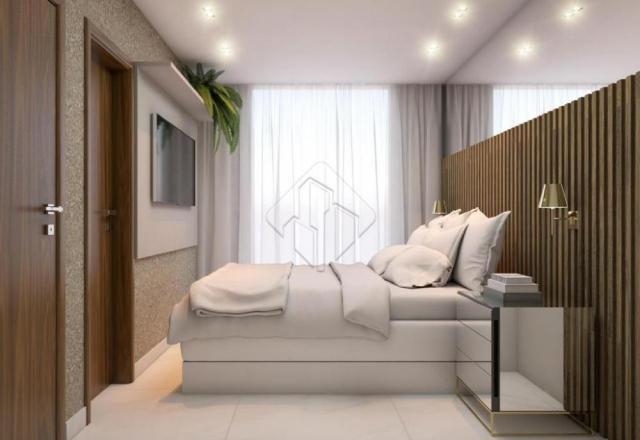 Apartamento à venda com 1 dormitórios em Jardim oceania, Joao pessoa cod:V2084 - Foto 10