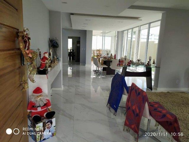 Casa à venda, 360 m² por R$ 1.500.000,00 - Pires Façanha - Eusébio/CE - Foto 7