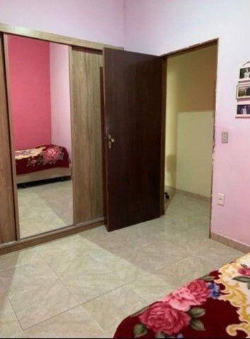 Casa venda - Marambaia  - Foto 9