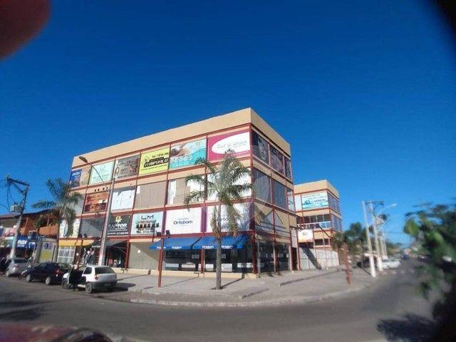 Cobertura com 3 dormitórios à venda, 110 m² por R$ 300.000,00 - Jardim Atlântico Leste (It - Foto 20