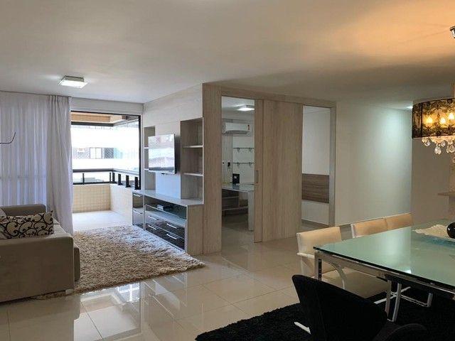 Lindo Apartamento na Ponta Verde - Foto 3