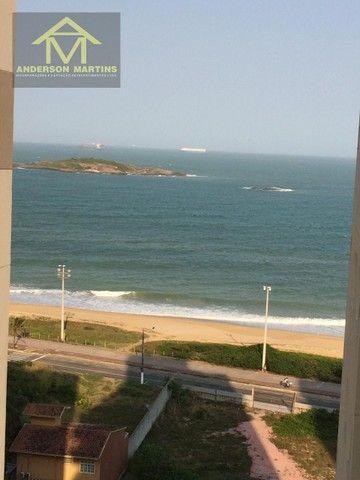 Apartamento à venda com 2 dormitórios em Praia de itaparica, Vila velha cod:18089