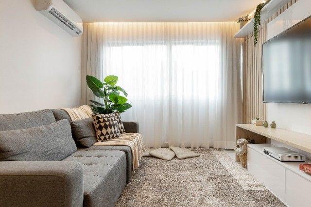 Apartamento de 2 Quartos no Orion Office Residence Mall ( Gama ) - Foto 4