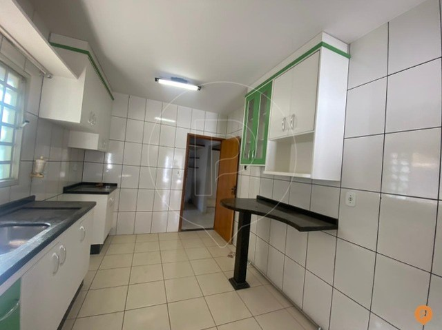 Casa para Venda  localizada na cidade de Caldas Novas / GO - Foto 4