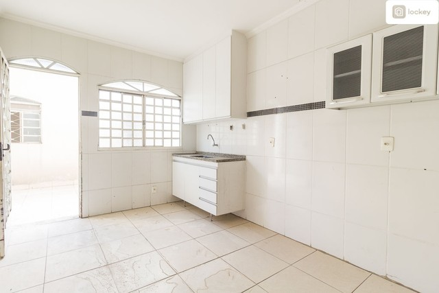 Apartamento com 75m² e 3 quartos - Foto 11