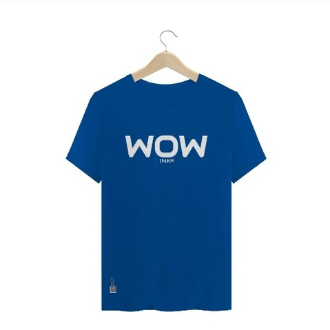 Wowink® | Camiseta T-Shirt Quality Unisex | Wi® | 01-2021-RF-60005 - Foto 4