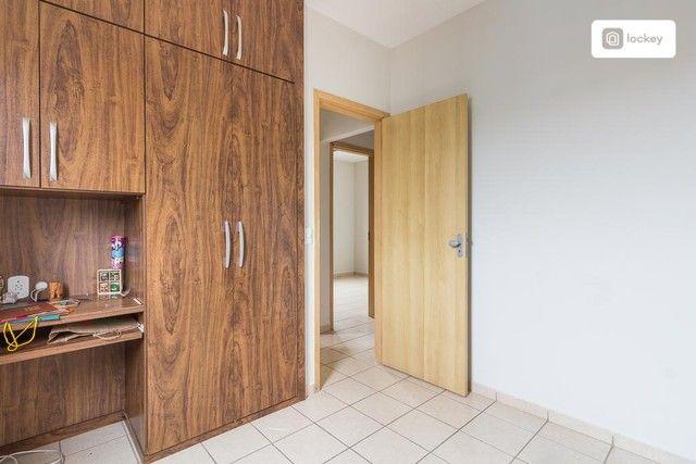 Apartamento com 98m² e 3 quartos - Foto 5
