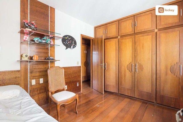Apartamento com 190m² e 3 quartos - Foto 4