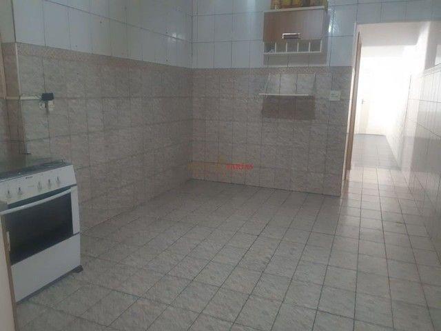 Casa térrea no socorro - Foto 5