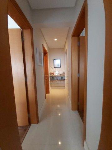 Apartamento à venda com 3 dormitórios em Cidade alta, Piracicaba cod:68 - Foto 13