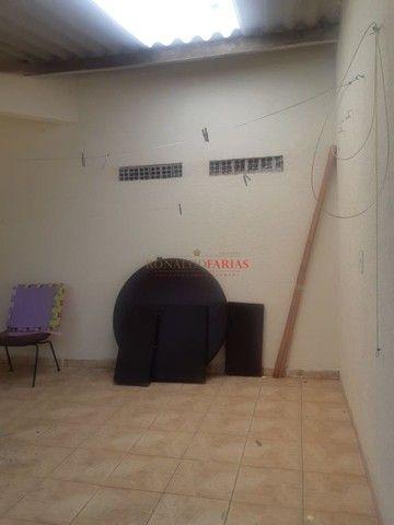 Casa térrea no socorro - Foto 11