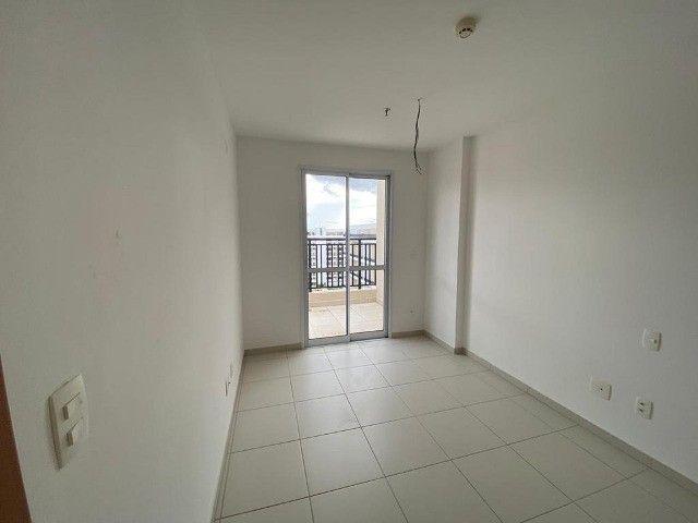 Cobertura Linear 109 m² - Entrada 85.000,00 - Taguá Life - Taxas Grátis - Foto 4