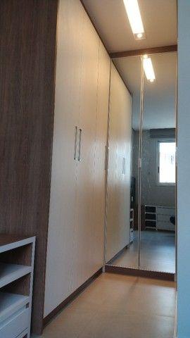 Apartamento  de 2 Quartos Sendo, 1 Com Suíte - Foto 13